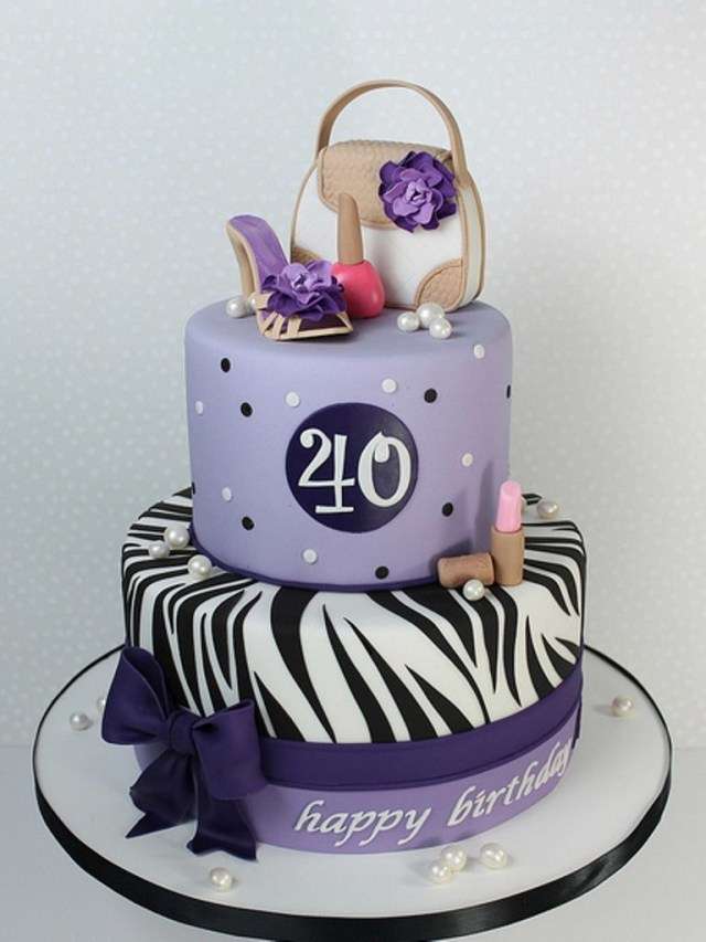 40Th Birthday Cake Ideas For Her 40th Birthday Cake Sayings Ideas 4th Birthday Ideas In 2018