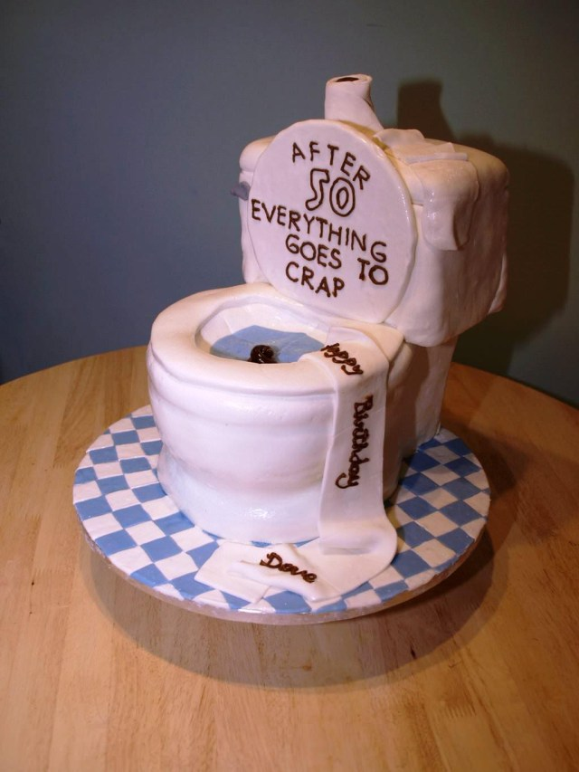50Th Birthday Cake Ideas For Her 50th Birthday Cakes For Men The Funny Ideas Protoblogr Design