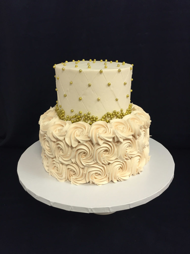 50Th Birthday Cake Ideas For Her Womens Cakes Nancys Designs