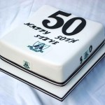 50Th Birthday Cake Ideas For Him 50th Birthday Cakes For Men The Funny Ideas Protoblogr Design