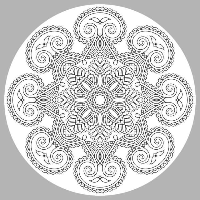 Adult Coloring Pages 37 Best Adults Coloring Pages Updated 2018