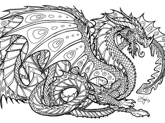 Adult Coloring Pages New Coloring Pages Animals For Adults For You Coloring Pages For Free