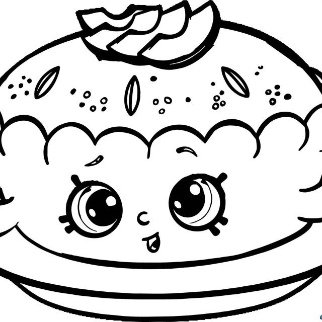 Apple Coloring Pages Medquit Apple Coloring Pages For Kids And Vietti