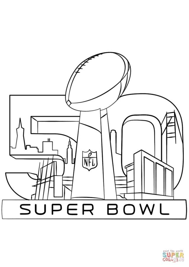 Atlanta Falcons Coloring Pages Super Bowl Coloring Pages Atlanta Falcons Helmet Best Free