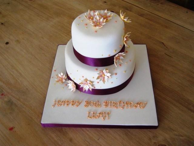 Awesome 30Th Birthday Cakes 12 Amazing Birthday Cakes Mens Hilarious Photo Funny Men Birthday