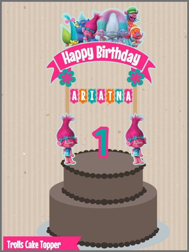Awesome 30Th Birthday Cakes Personalized Birthday Cake Toppers Awesome 30 Years Loved 30th