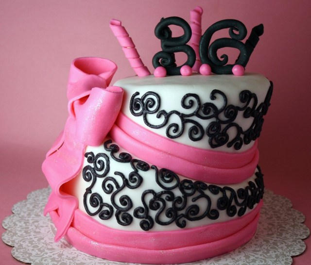 Awesome Birthday Cakes 13 Awesome Queen Cakes Photo Awesome Birthday Cake Dairy Queen