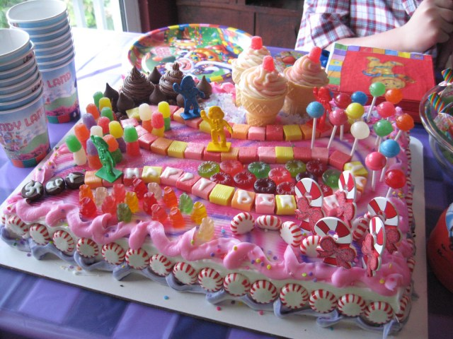 Awesome Birthday Cakes Amazing Birthday Cake Decorations The Latest Home Decor Ideas
