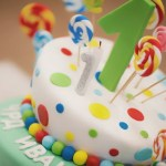 Awesome Birthday Cakes Birthday Cake Awesome Images Amazingbirthdaycakesml