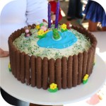 Awesome Birthday Cakes Cool Birthday Cake Amazing Cake Ideas