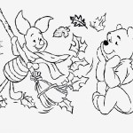 Barbie Printable Coloring Pages 20 Images Of My Friend Coloring Page Kido Coloring