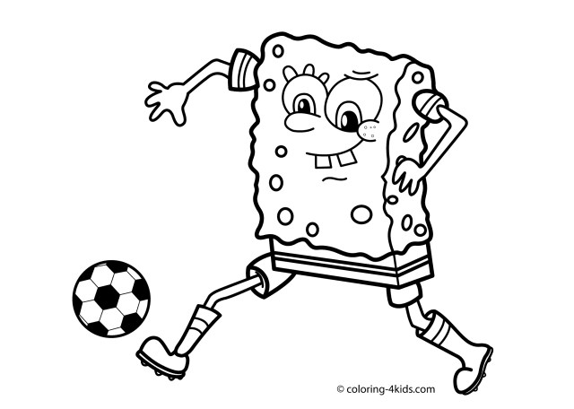 Basketball Coloring Pages Sports Coloring Pages For Kids Lovely Free Printable Sheet Of