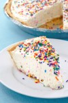 Birthday Cake Cheesecake Best Birthday Cake Cheesecake How To Make Birthday Cake Cheesecake