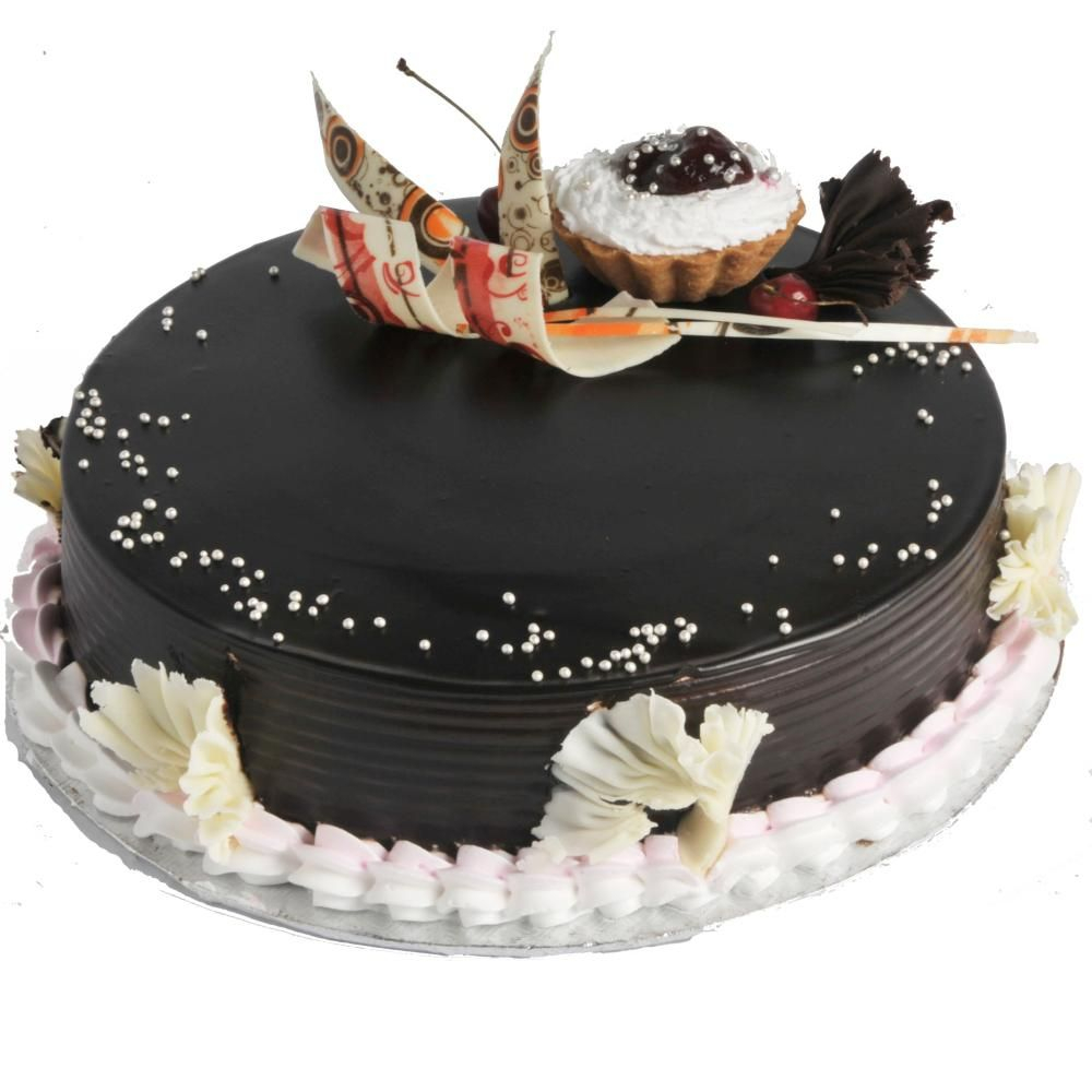 Birthday Cake Delivery Celebrate Any Occasion To Buy Online In Hyderabad Www