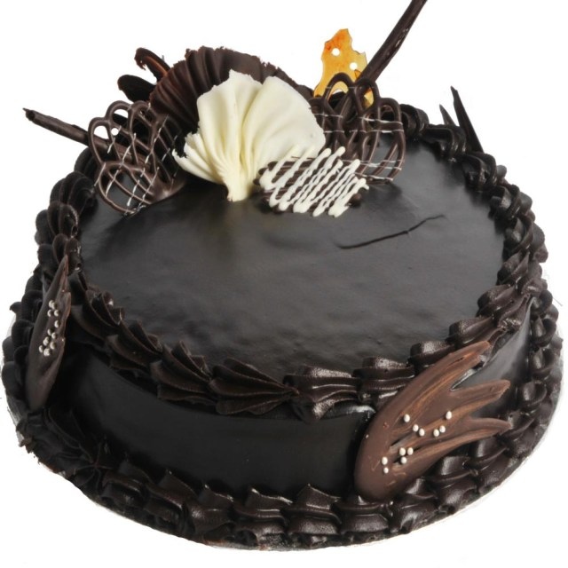 Birthday Cake Delivery Order Birthday Cake Online In Bangalore Delivery At Your Doorsteps