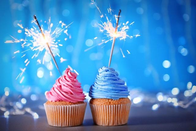 Birthday Cake Designs 15 Amazing And Creative Birthday Cake Ideas For Girls