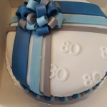 Birthday Cake Designs For Adults Mens 80th Birthday Cake Party Ideas Pinterest 80 Birthday