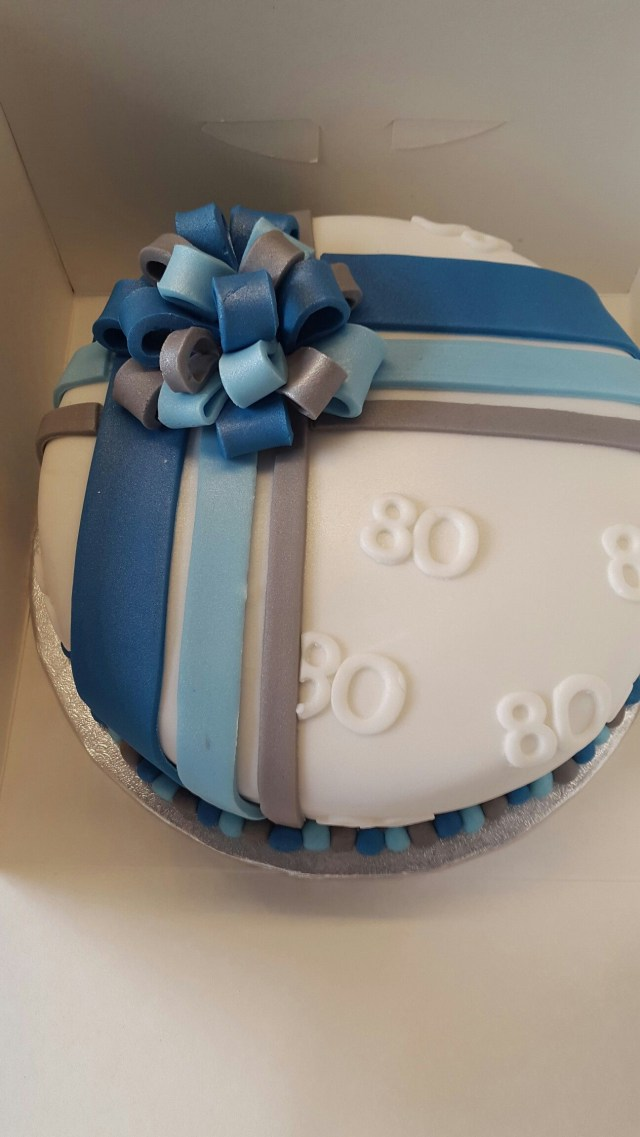 Birthday Cake Designs For Adults Mens 80th Party Ideas Pinterest 80
