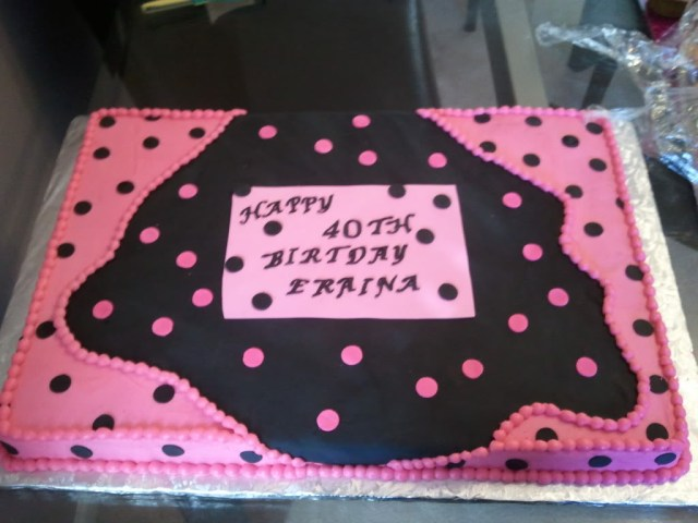 Birthday Cake Designs For Adults My Business Adult Birthday Cakes