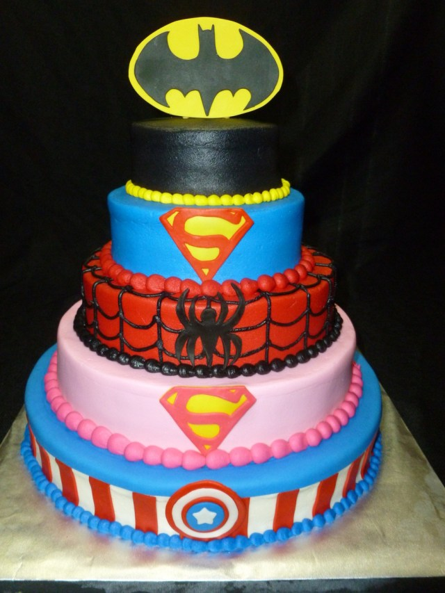 Birthday Cake For Brother I Love This Cake Brothers And Sisters Combined Birthday Party