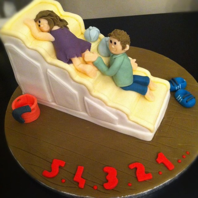 Birthday Cake Ideas For Adults Adult Sexy Birthday Cakes Birthday Cakes For Men Libra