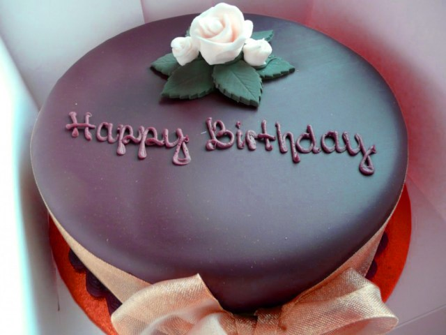 Birthday Cake Picture Free Download 271 Birthday Cake Images With Name For You Friends Download Here
