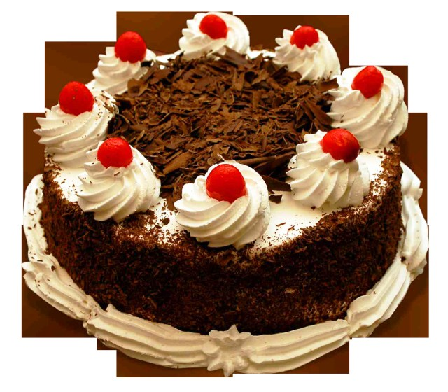 Birthday Cake Picture Free Download Birthday Cake Png Image For Free Download