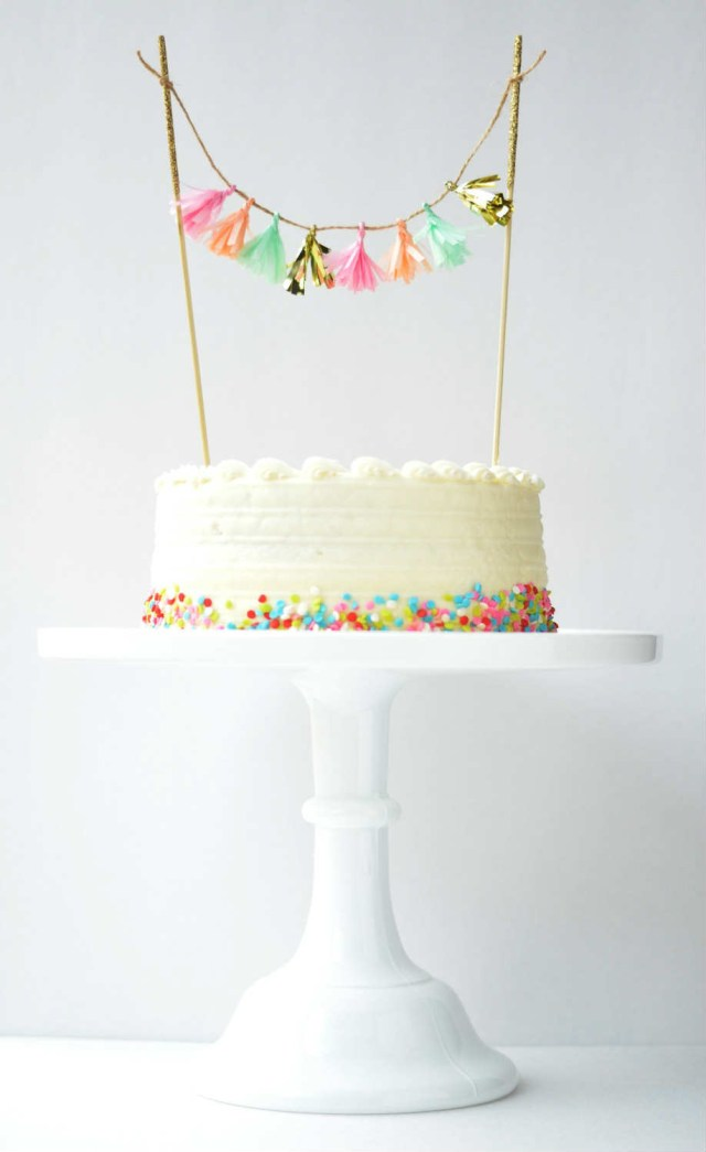 Birthday Cake Toppers For Adults 10 Birthday Cake Toppers Tinyme Blog