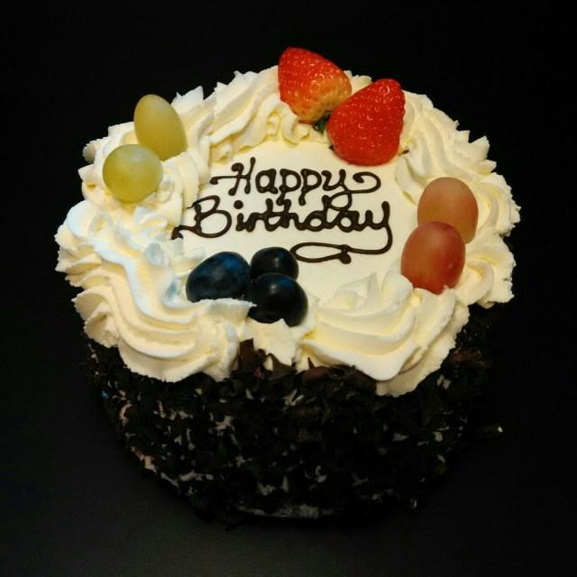 Birthday Cakes Birthday Cakes