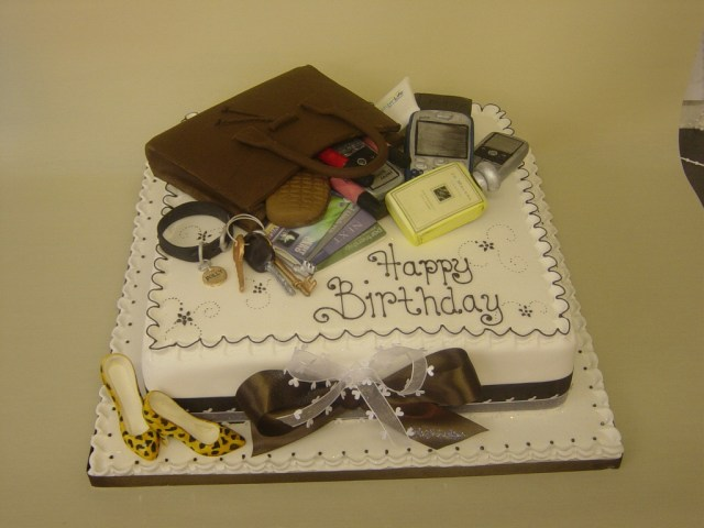 Birthday Cakes For 17 Yr Old Girl Birthday Cakes For Girls Age 13 Protoblogr Design Beautiful