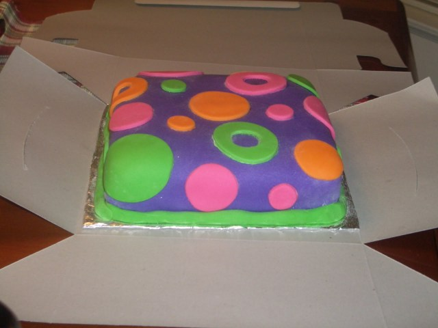 Birthday Cakes For 8 Years Old Girl 10 8 Year Old Girl Cakes Photo 8 Year Old Girl Birthday Cake Ideas