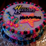 Birthday Cakes For 8 Years Old Girl Birthday Cakes For 8 Years Old Girl Gift Ideas 14 Year Eskayalitim