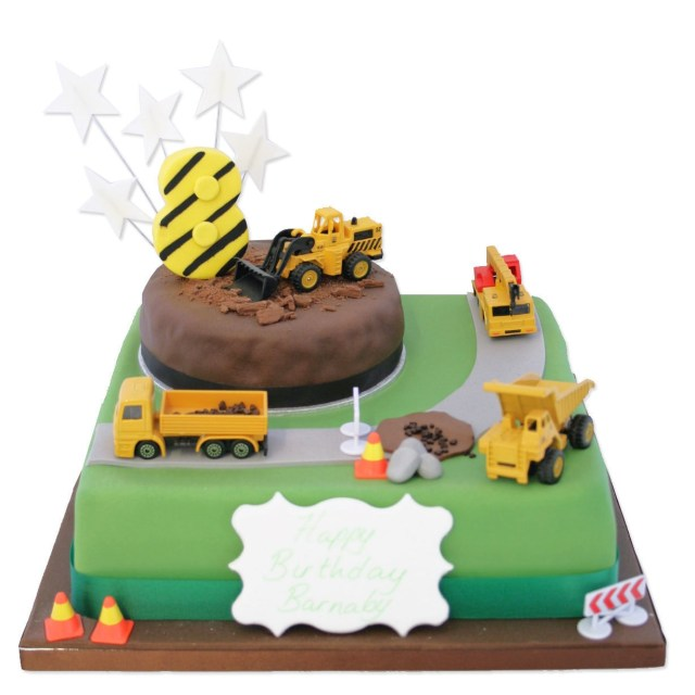 Birthday Cakes For Kids Childrens Cakes Boys Birthday Cakes Girls Birthday Cakes Mail Order
