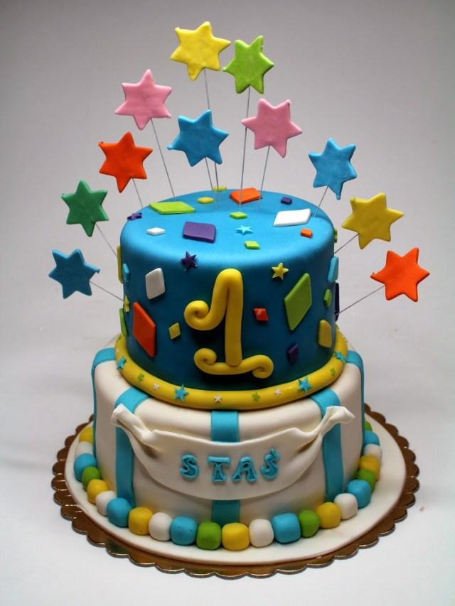 Birthday Cakes For Kids Finding A Kids Birthday Cake Is The Primary Rung In Arranging A