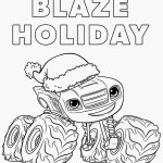 Blaze Coloring Pages 24 Blaze Coloring Pages Collection Coloring Sheets