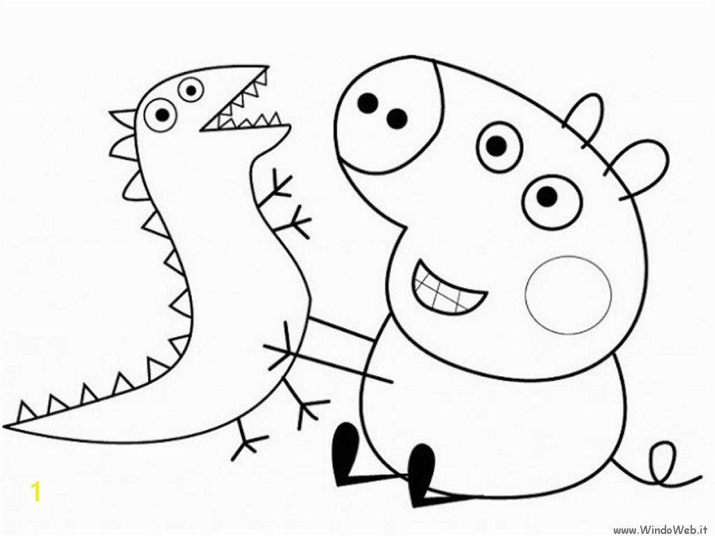 Blaze Coloring Pages Blaze And The Monster Machines Nick Jr Coloring Pages Nick Jr