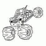 Blaze Coloring Pages Blaze And The Monster Machines Printable Coloring Pages Printable