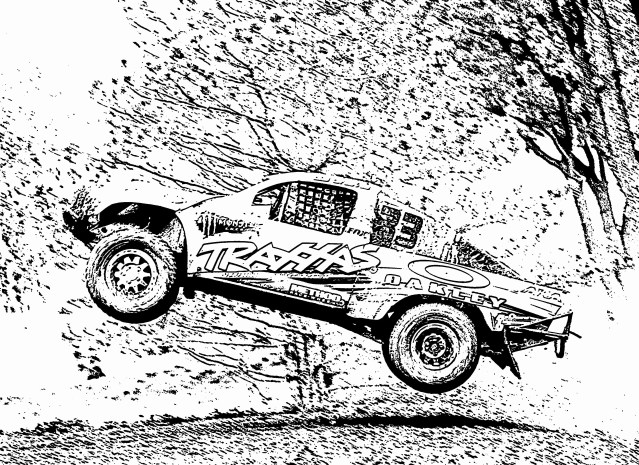 Blaze Coloring Pages Blaze Coloring Pages Fresh Cars 2 Coloring Pages New 13 Blaze And