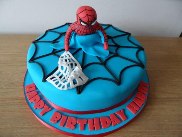 Boy Birthday Cakes Childrens Birthday Cakes Georginas Cakes