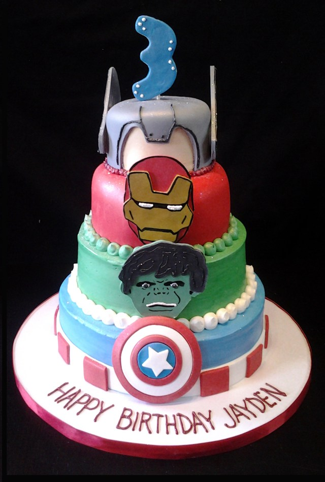 Boy Birthday Cakes Wedding Cakes Lehigh Valley Specialty Cakes Piece A Cake