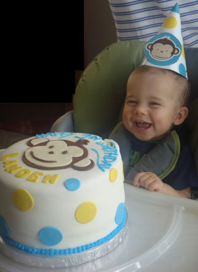 Boys 1St Birthday Cake Designs 1st Birthday Cakes Ideas And Pictures