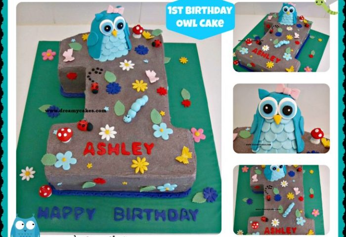 Boys 1st Birthday Cake Designs 3 Ideas For 1st Birthday Cakes