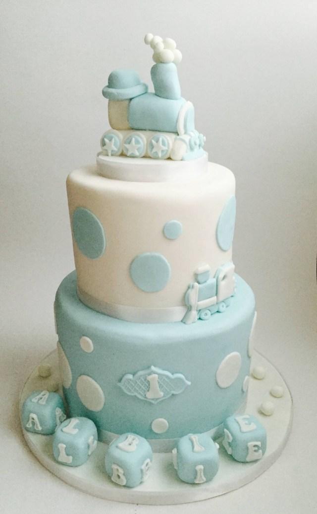 Boys 1St Birthday Cake Designs Birthdays Tucker4 Ba Boy 1st Astounding Birthday Cake Cakes Smash