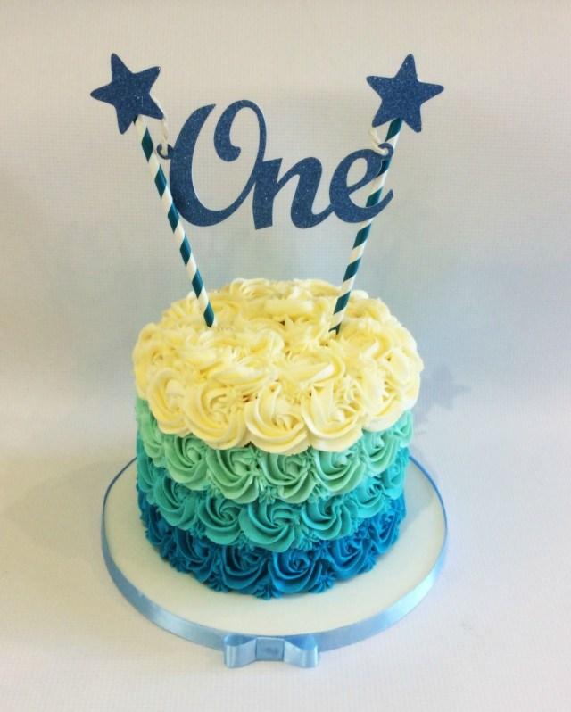 Boys First Birthday Cake Boys First Birthday Smash Cake Addy Birthday In 2019