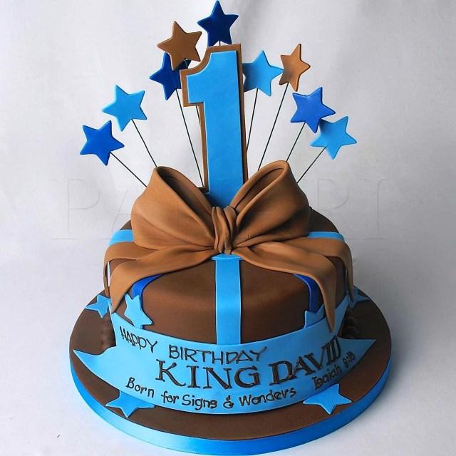 Boys First Birthday Cake First Birthday Cake Decorating Ideas Protoblogr Design 1st