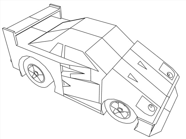 Bugatti Coloring Pages Bugatti Coloring Pages At Getdrawings Free For Personal Use