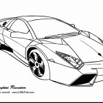 Bugatti Coloring Pages Free Printable Bugatti Coloring Pages For Kids Brilliant Ruva