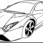 Bugatti Coloring Pages Printable Bugatti Coloring Pages Page Geekpowered Me In Bitslice
