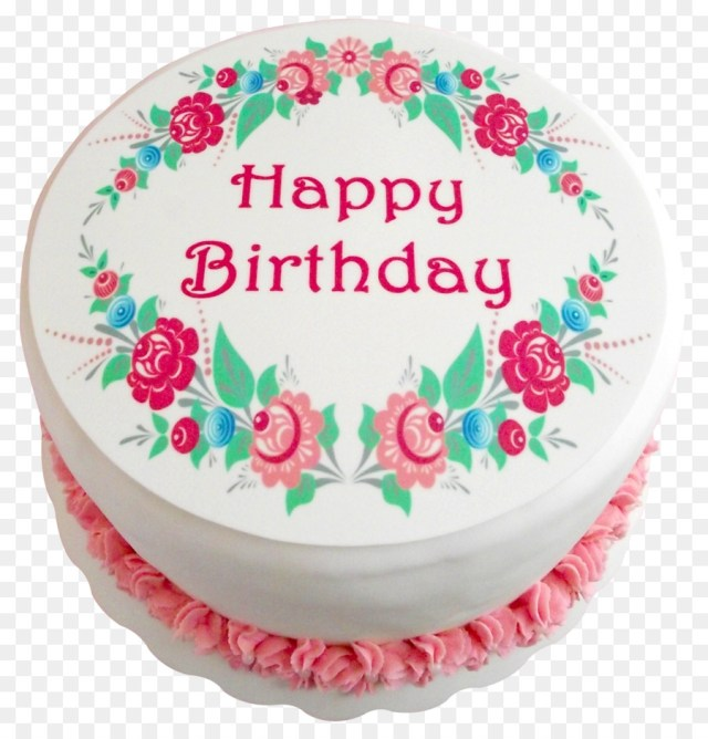 Cake Happy Birthday Birthday Cake Happy Birthday To You Birthday Cake Png Download Bei