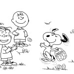 Charlie Brown Coloring Pages Charlie Brown Coloring Pages Mim5 Charlie Brown Coloring Page Free